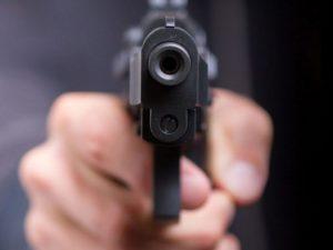 Убийство группой лиц