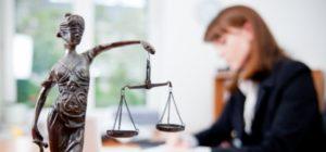 Помощь адвоката по 228-й статье УК РФ